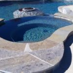 Pool and Spa Trends: In-Floor Cleaning Systems