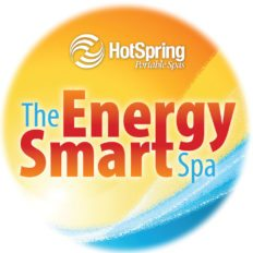 Energy Efficiency & Your Hot Tub