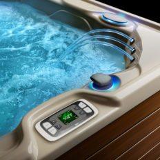 Hot Tub Test Soak: What to Bring