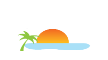 Home | Richard's Total Backyard Solutions
