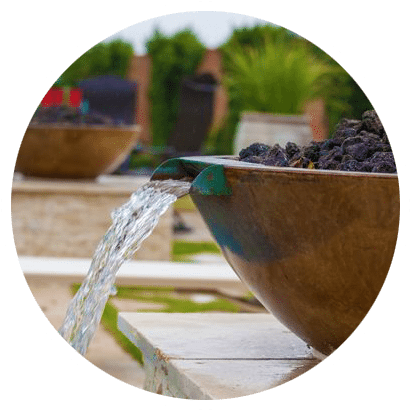 Make It Beautiful Again With Richardu0027s Total Backyard Solutions! We Have  Been In The Pool Renovation Business For Over 25 Years, And In That Time ...