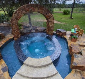 Pool and Spa Trends: Spools