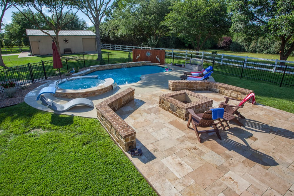 Houston Fire Pits and Fireplaces Gallery - Houston Fire Pits And Fireplaces Gallery Home Richard's Total