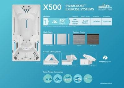 X500_SpaSign_63161
