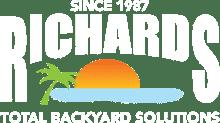 Home | Richard's Total Backyard Solutions