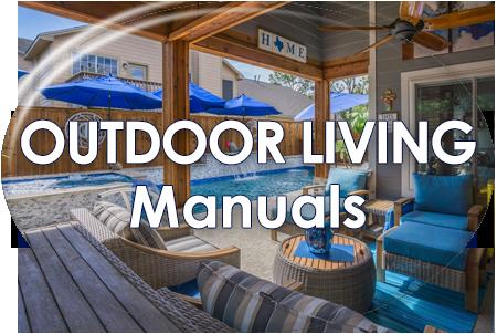 Product Manuals Hub | Home | Richard's Total Backyard ...