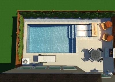 Krylov Pool3_007