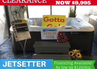 Jetsetter walnut- clearance 2020 (1)