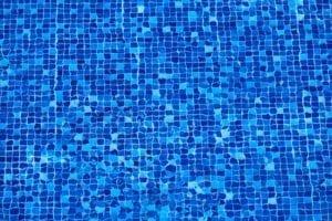 How Long Should Pool Tile Last